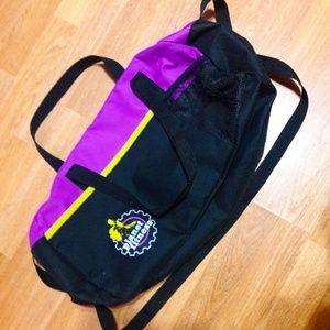 Handbags - New Planet Fitness Gym Bag